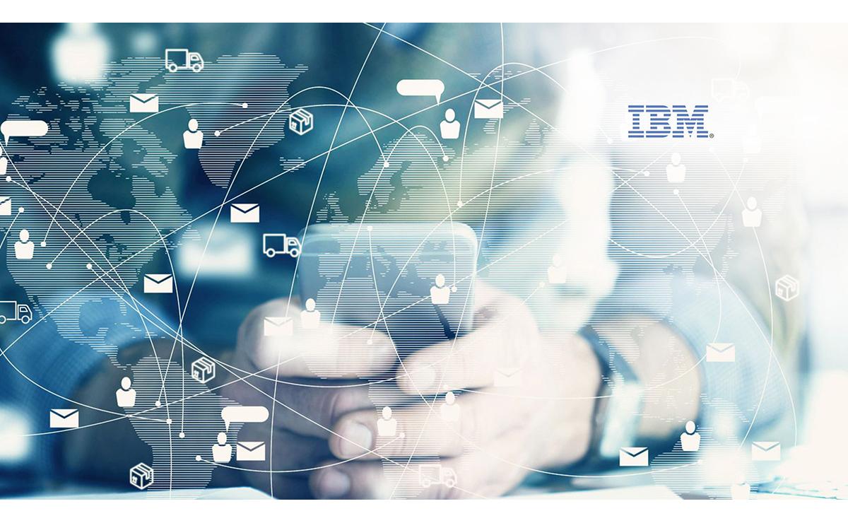 IBM-MaaaS360