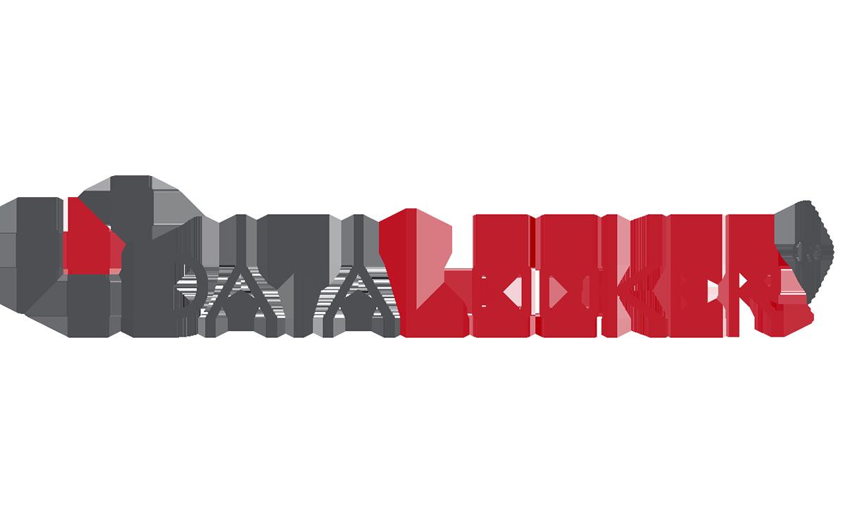 data locker