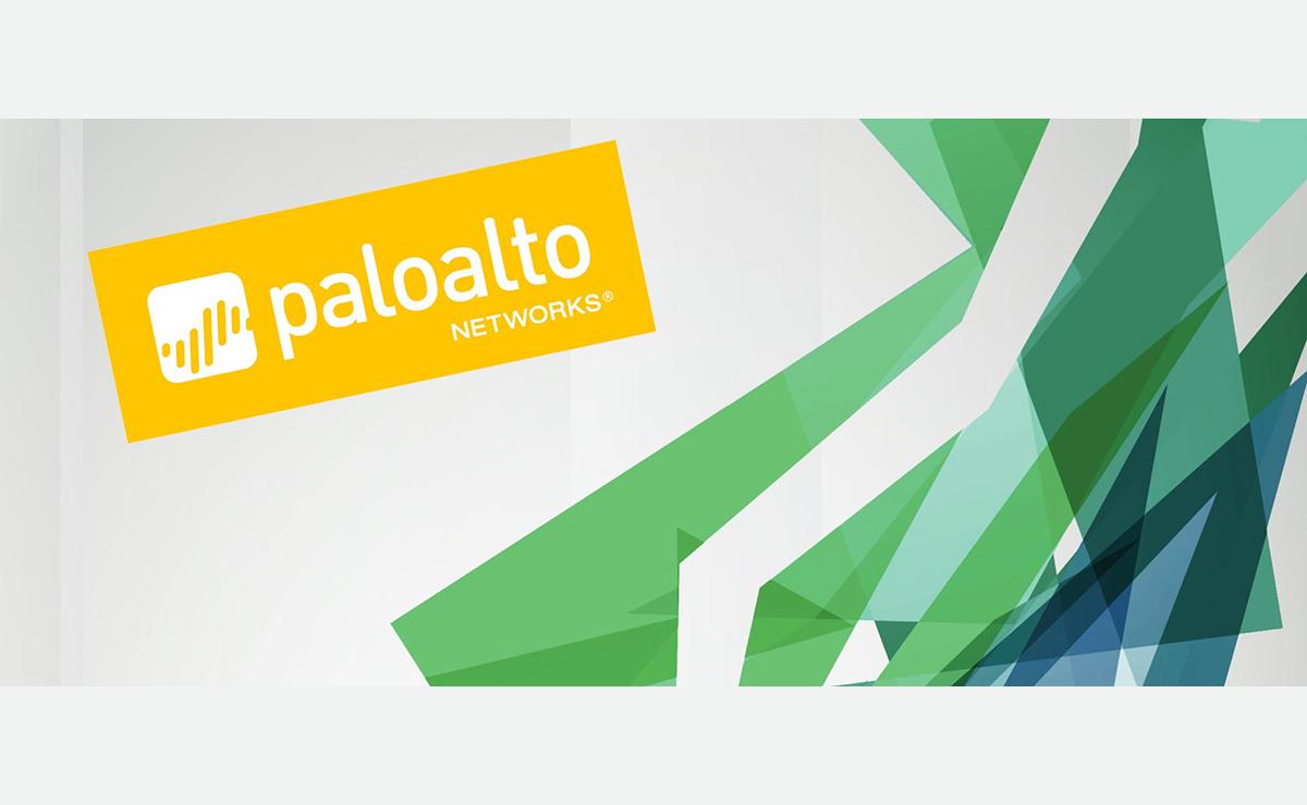 palo-alto-networks_traps