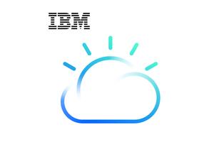 IBM Connections Cloud