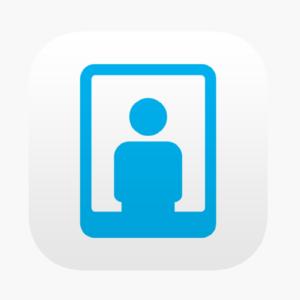 IBM Notes Traveler