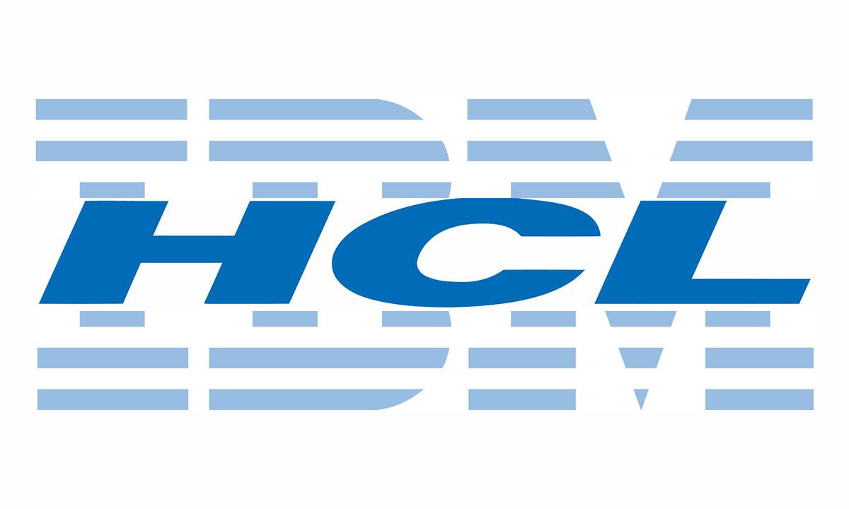 IBM_HCL