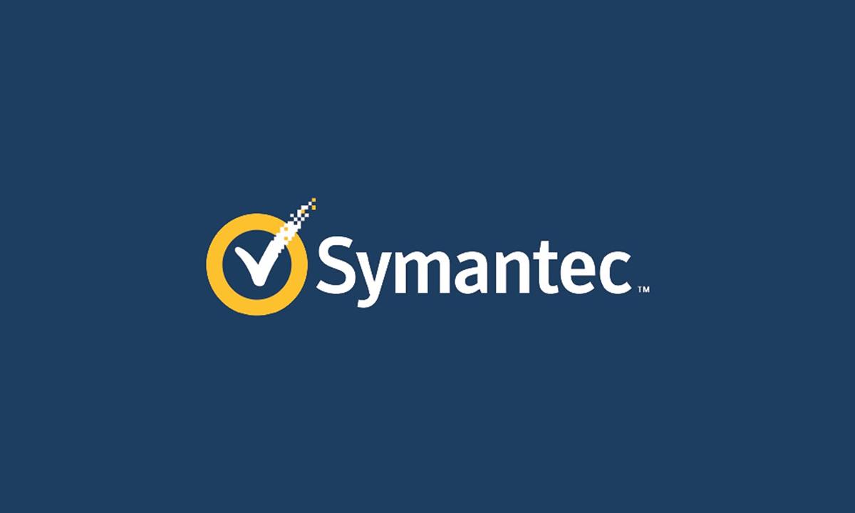 Symantec ktn