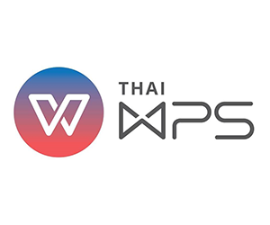 Thai WPS