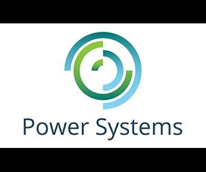 ibm-power-systems