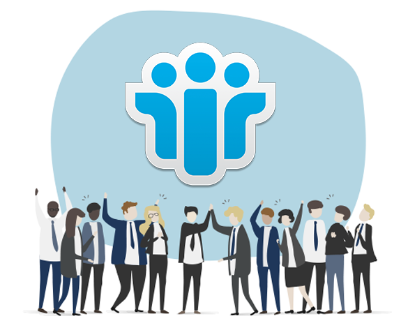 IBM Organizational Unit