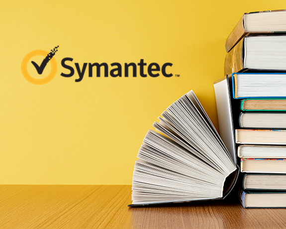 Manual Symantec Endpoint Protection