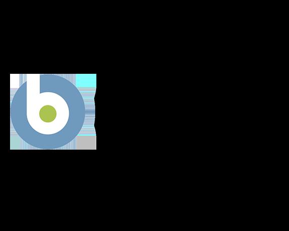 Software IBM Bigfix