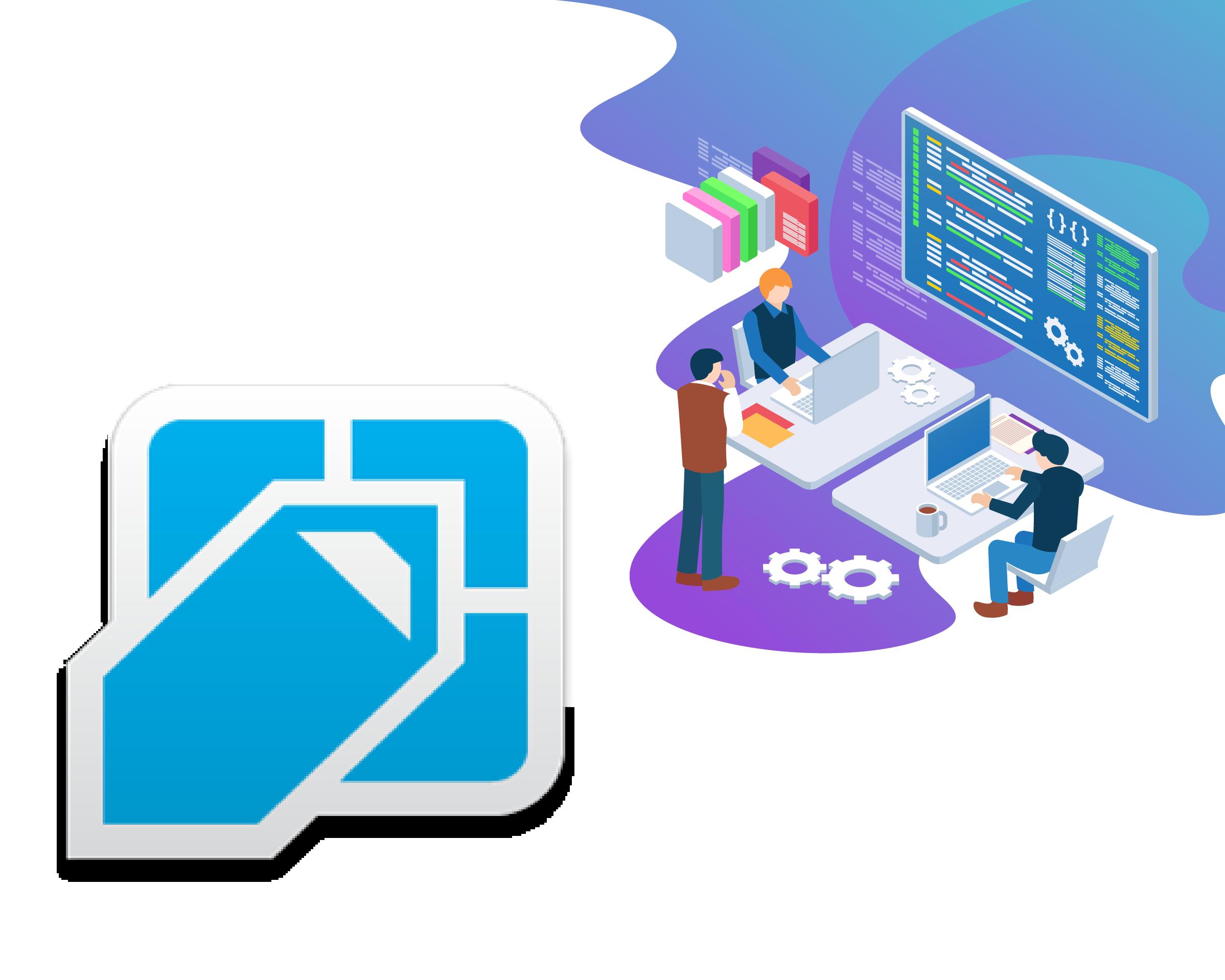 Software IBM Domino
