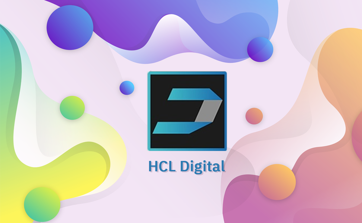 HCL Digital