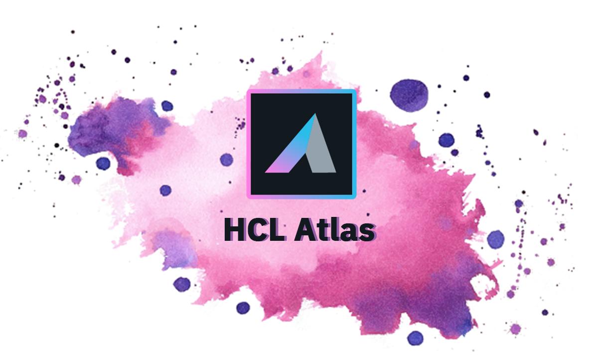 HCL Atlas