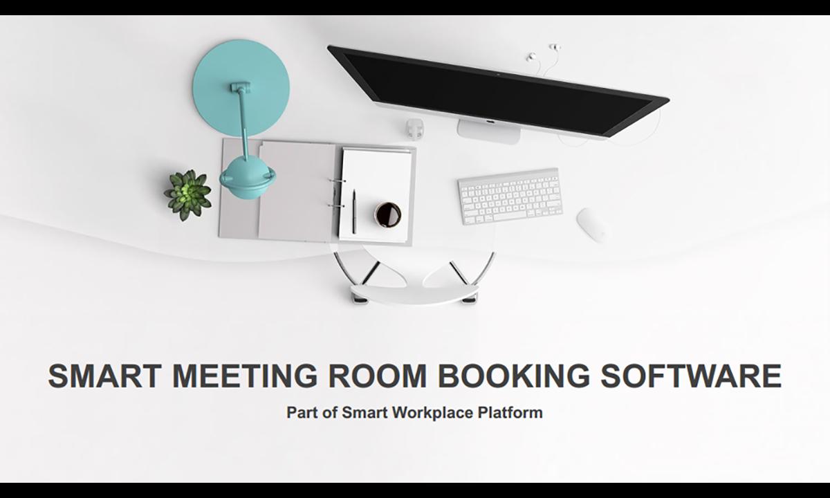 Roomminister