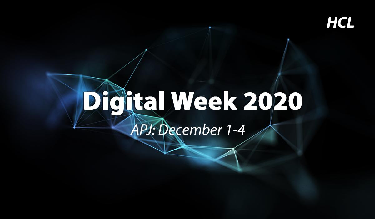 Digital_Week_2020_ Dec
